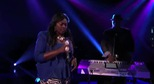American Idol: &quot;Next to Me&quot; ca Candice Glover